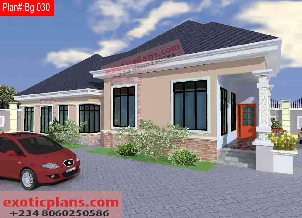 Duplex Floor Plans With Double Garage Duplex House Plans 3 Bedrooms