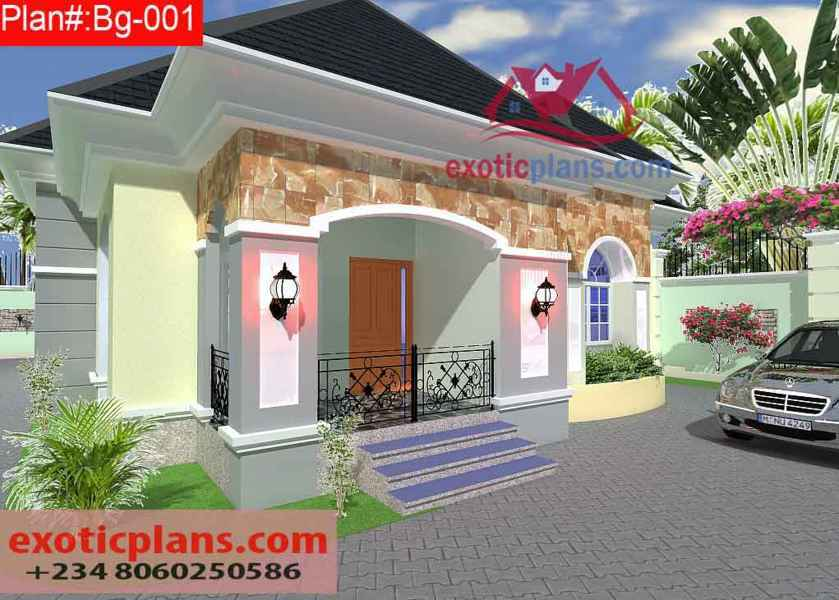 Villa Windu Sari moreover Exoticplans in addition Mod Sims Retro Realty Modern Home 2 additionally Single Story Mediterranean Style Homes Yard also Silver Crown Vardhman Group Jaipur Residential Property Floor Plan. on house plans 2 bedroom