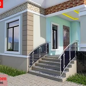 House Plans Nigeria Home And Aplliances